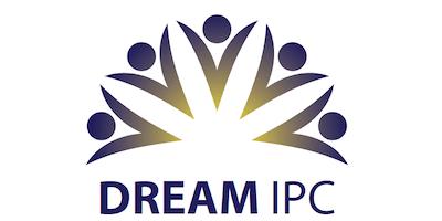 DREAM IPC 2019 Workshop Registration