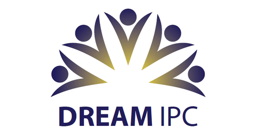 DREAM IPC 2019 Workshop Registration