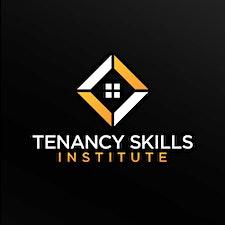 Tenancy Skills Institute logo