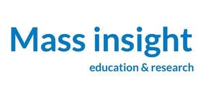 Mass Insight Education: 2019 2-Day Workshop for AP®...