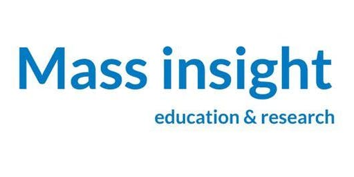 Mass Insight Education: 2019 2-Day Workshop for AP® Teachers