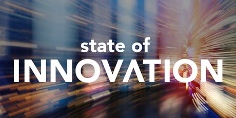 State of Innovation: Autonomous Vehicles presented by Analog Devices tickets