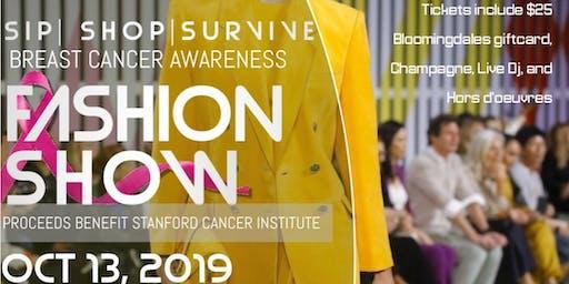 San Francisco, CA Breast Cancer Events | Eventbrite