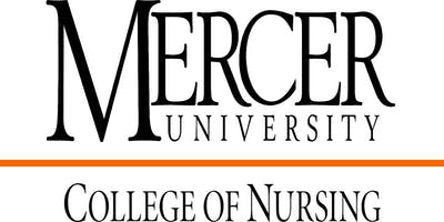 Mercer University College of Nursing Alumni Day