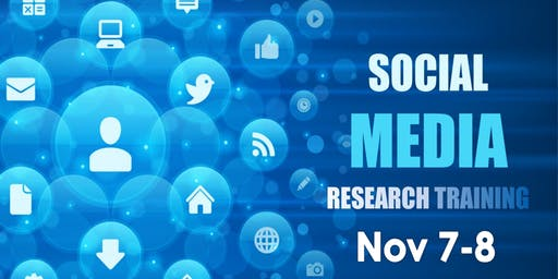 Social Media Research: Regrouping after Facebook's Changes
