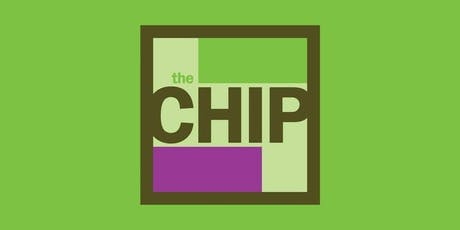 CHIP Quarterly Meeting tickets