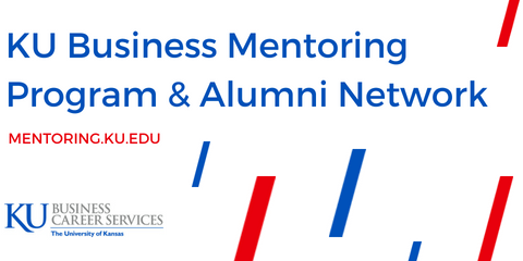 Leveraging the KU Business Alumni Network in Your Internship or Job Search