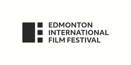 Edmonton International Film Festival: Shorts for Shorts tickets