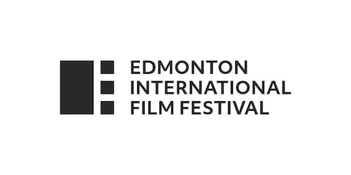 Edmonton International Film Festival: Shorts for Shorts