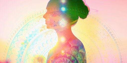 Chakra Tattvas and 5 Elements Massage