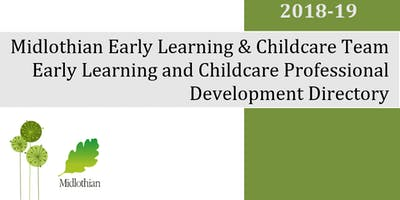 Child Led Planning in the Early Years