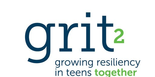 grit2 Presents -  iStruggle:  Parenting the Most Connected Generation Yet with Jennifer Curtin