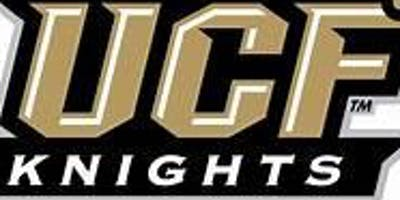 UCF College Visit at Newsome High School