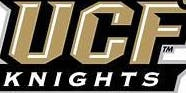 University of Central Florida Visit at Newsome High School