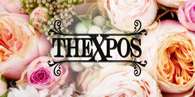 TheXpos Wedding Show March 1, 2020