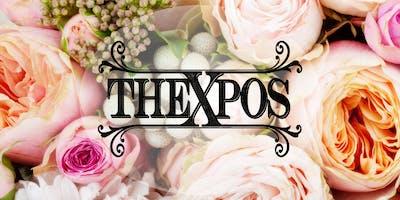 TheXpos Wedding Show March 1, 2020