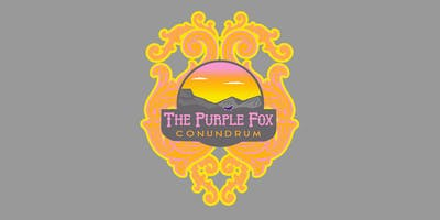 Purple Fox Conundrum