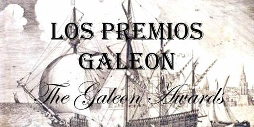 Annual PRH/Chamber Galleon Awards 2019