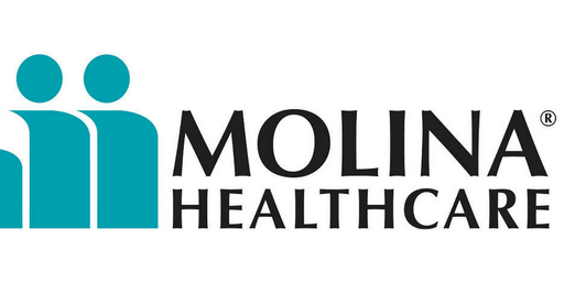 Molina Provider Orientation- Salt Lake