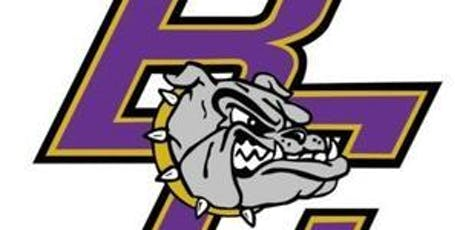 Bloom Carroll Softball Middle School Skills Camp tickets