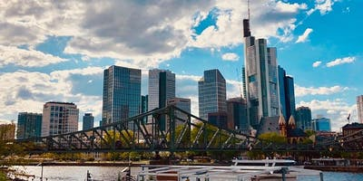 CAREER NIGHT der Banken- und Finanzwirtschaft in Frankfurt