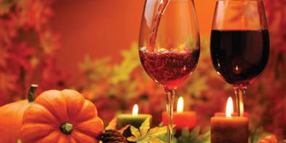 Image result for wines for fall