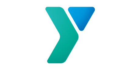 YMCA CAMP WARREN VETERAN WEEKEND  tickets