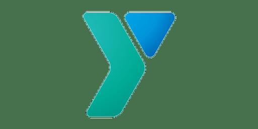 YMCA CAMP WARREN VETERAN WEEKEND