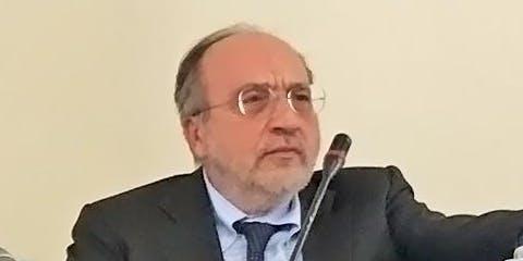Festival del Viaggiatore  IL PIACERE DELL'INCONTRO  -  Giuseppe Giulietti