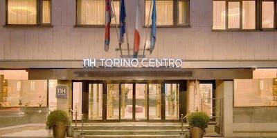 L'Azienda Liquida - Torino