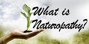 What is Naturopathy and how can it help your Diabetes management?