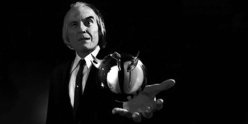 Phantasm (1979) 35mm Presentation