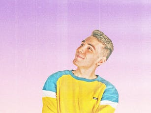 Yung Bae w/ Birocratic / Young Franco /  Sammy Slims tickets