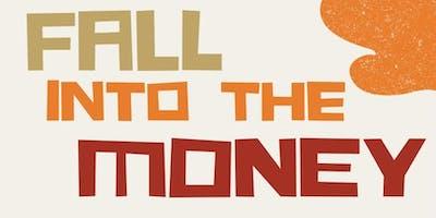 Fall into the Money Trivia Night