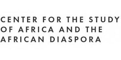 Africa~Diaspora Forum: Kenda Mutongi