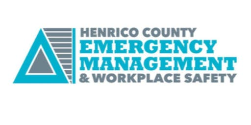 Henrico Emergency Action Plan (EAP)/Continuity of Operations (COOP)Workshop