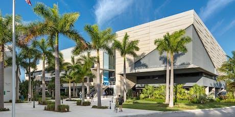 Nortek Day Miami 2019 tickets