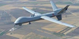 Utah SAMPE presents: Advances in Military Technology -...