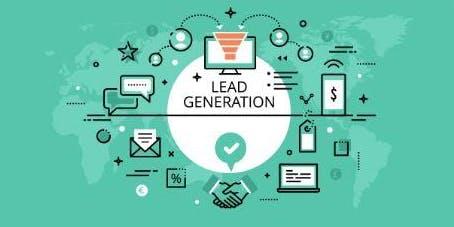 Basics of Lead Generating