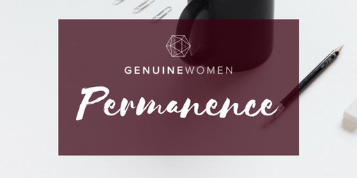 Permanence Juridique - Genève (GENUINES ONLY!)