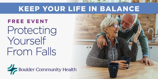 Falls Associated With Hearing Loss Class