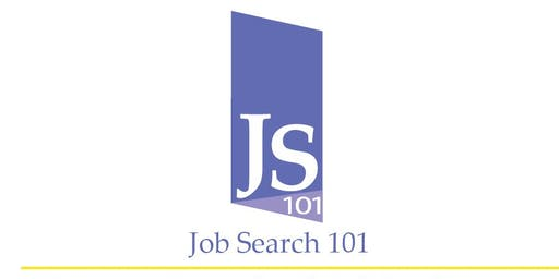 The Job Search Action Plan - 7 Steps to Success