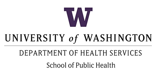 Health Services Annual Celebration 2020