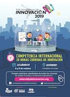 Rally Latinoamericano de Innovación 2019 - UNDAV