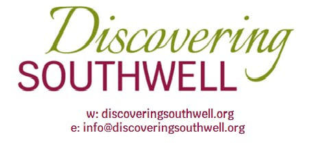 Discovering Southwell - Public Information Meeting