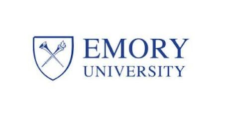Emory University College Visit tickets