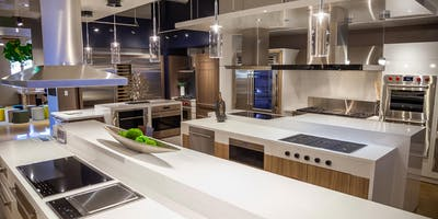 Living with Design: An Interactive Dinner Reception