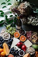 Charcuterie and Wine with Jill Kummer