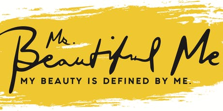 GRAND OPENING: Ms. Beautiful Me Salon & Spa tickets