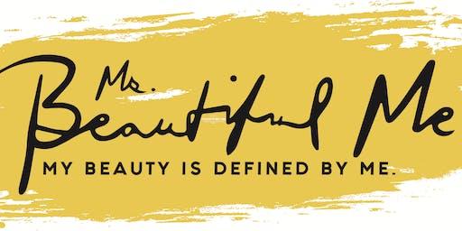 GRAND OPENING: Ms. Beautiful Me Salon & Spa